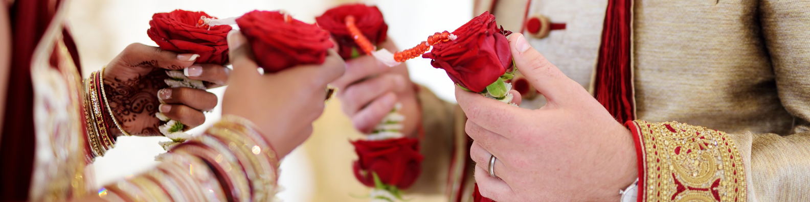 hindu marriage registration hyderabad