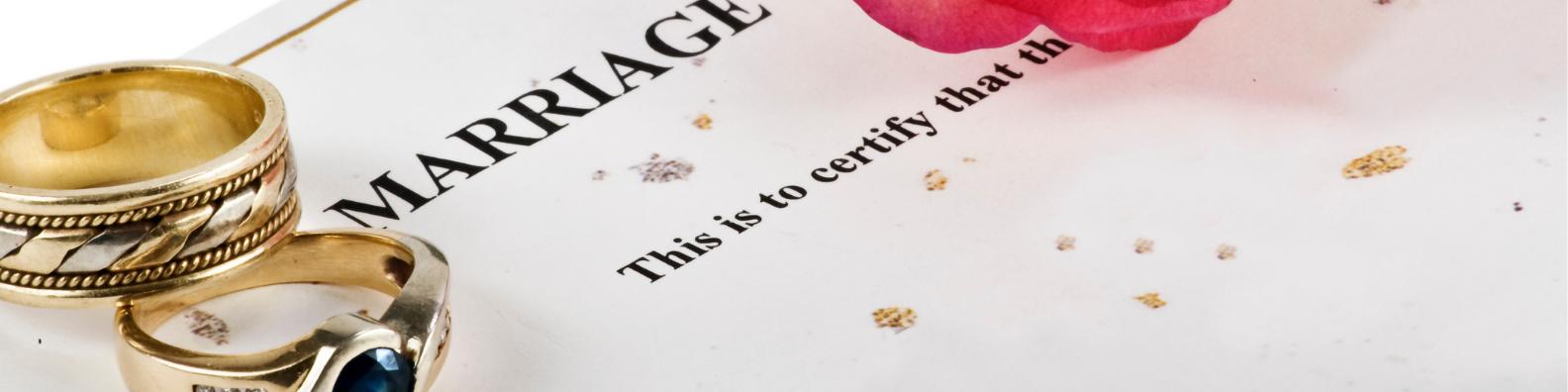 special marriage registration hyderabad