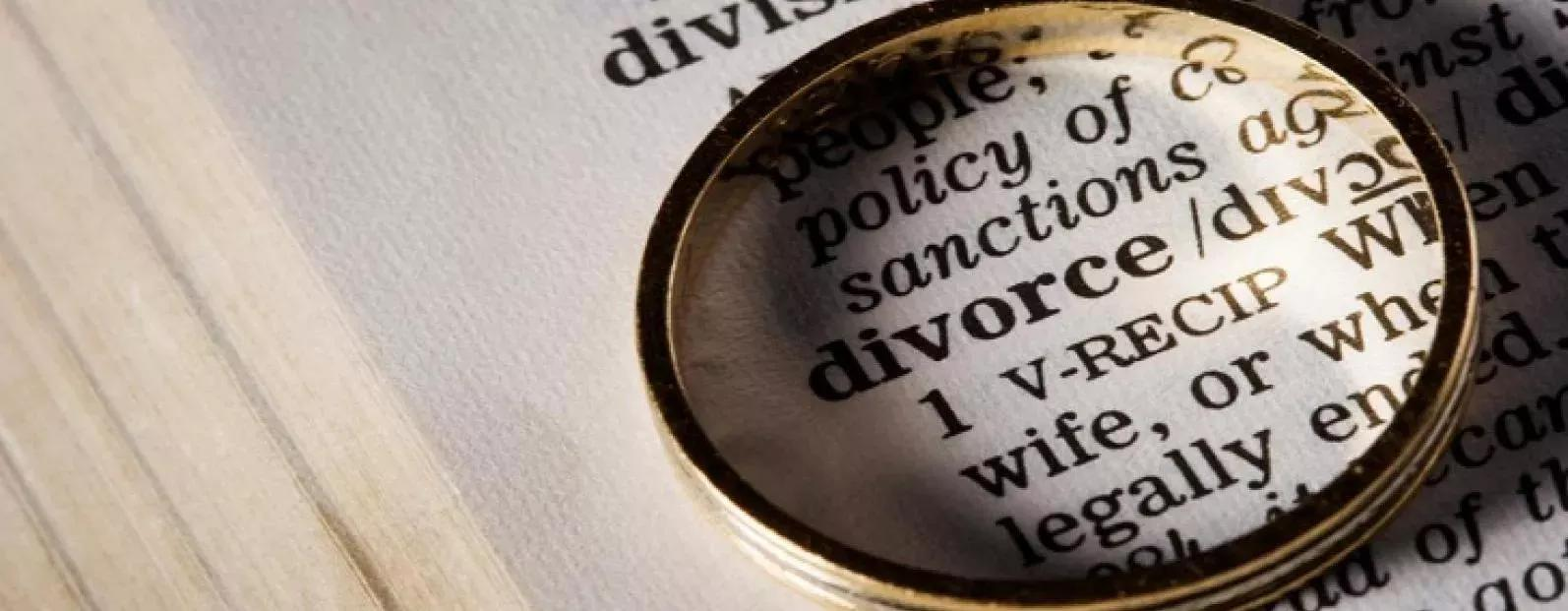 what are the grounds for divorce in india