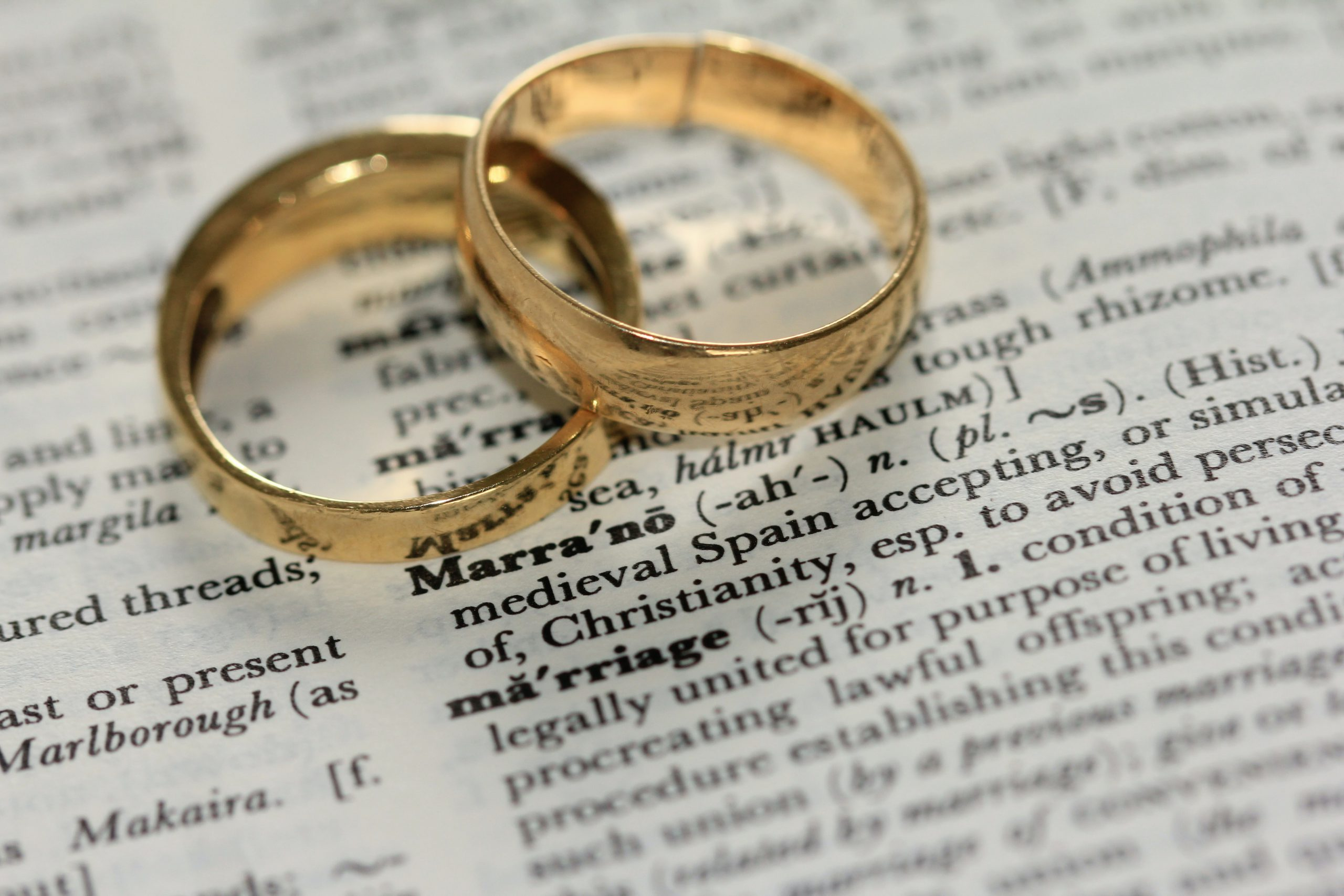 property-rights-of-the-wife